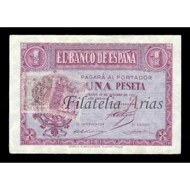 1 pta 1937 - Serie C (EBC+)
