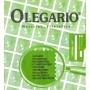 Suplemento Olegario 2017 - 2ª parte