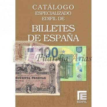 copy of Catálogos Monedas y...