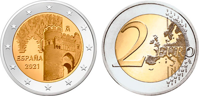 https://filateliaarias.com/modules/ishicategoryblock/img/2E-monedas-1.jpg